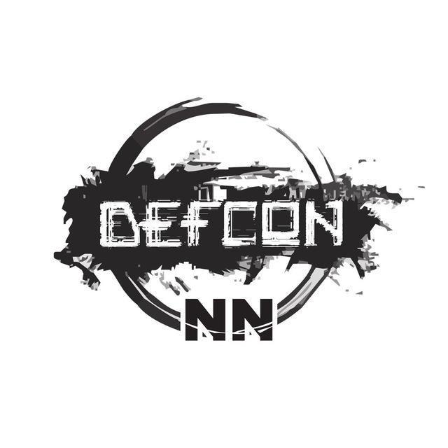 4db9339f defcon_nn_offtop - Статистика канала [offtop] DEFCON Нижний Новгород ...
