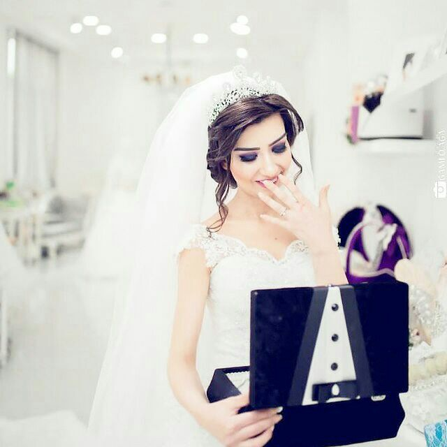 Foto uzbek milliy liboslari mod
