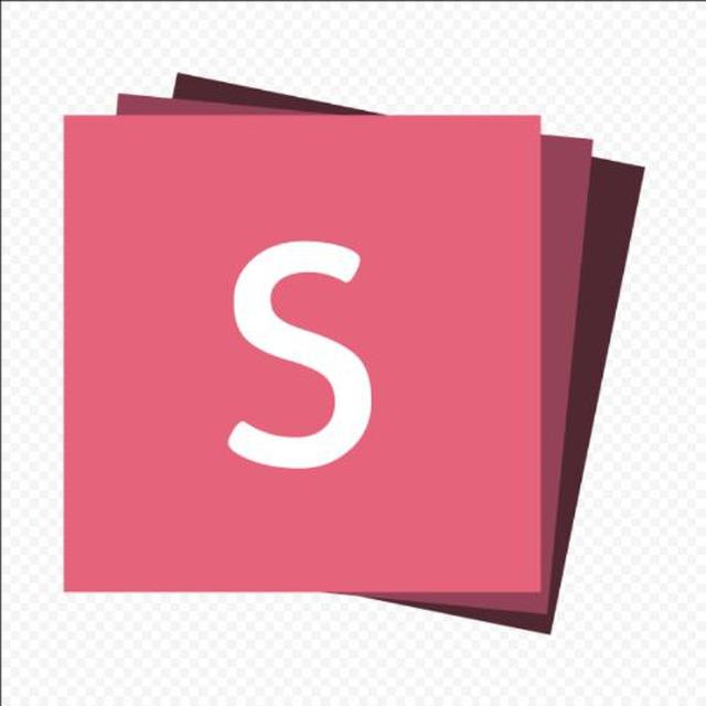 slides - 600×600