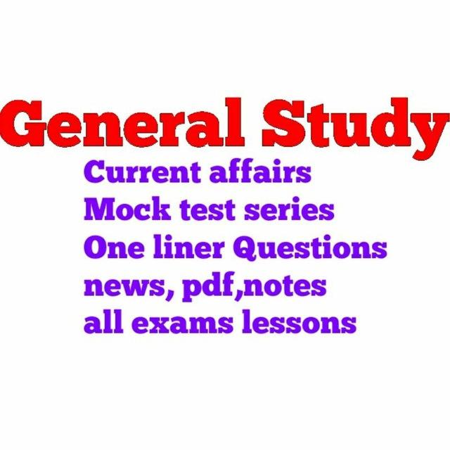 Examlibrary - Channel statistics Exam Library  Telegram Analytics