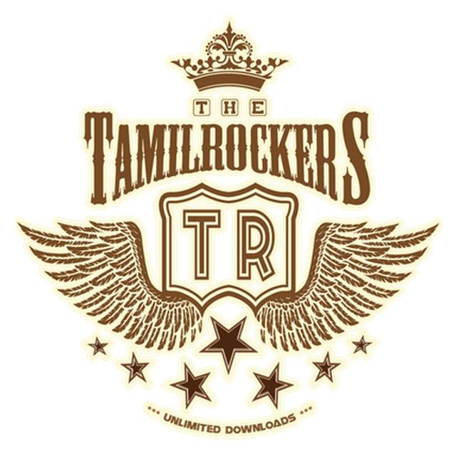 Rating: tamilrockers telegram channel