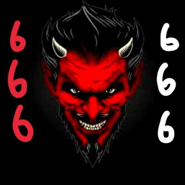 luciferlinkss666 - Channel statistics Lucifer's links  Telegram