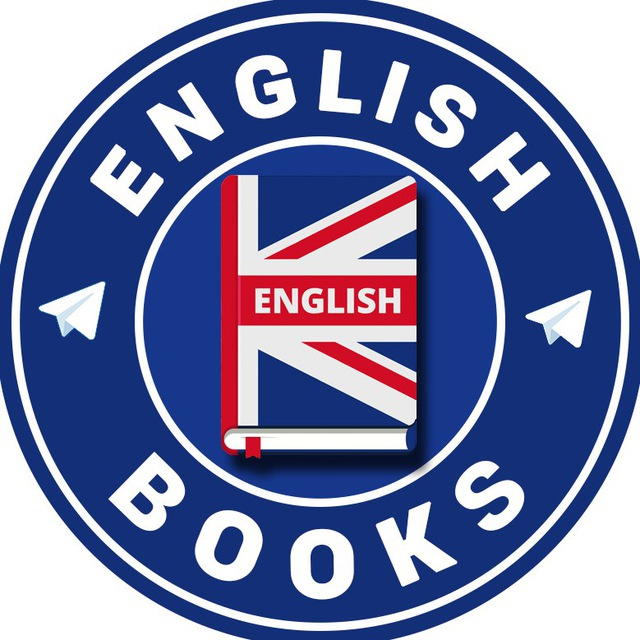 Books_English - Channel statistics Books in English  Telegram Analytics