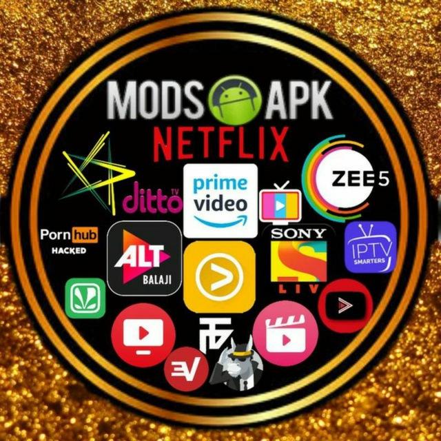 HotstarMod - Channel statistics Mods APK  Telegram Analytics