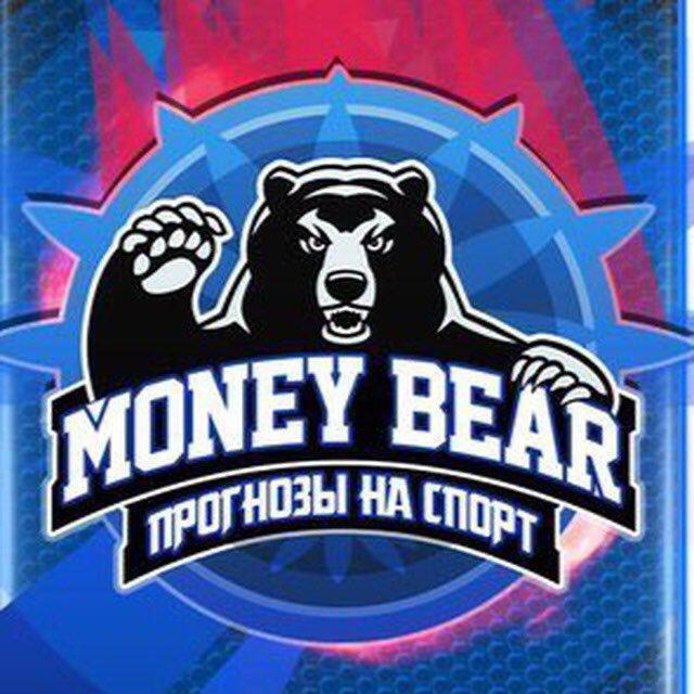 Capital money прогнозы на спорт ставки транспортного налога в свердловской области в 2009