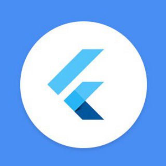flutterDev - Channel statistics FlutterDev  Telegram Analytics