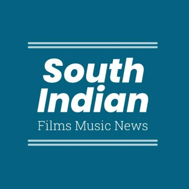 South_Indian_Movies_Hindi - Kanal statistikasi South Indian Movies