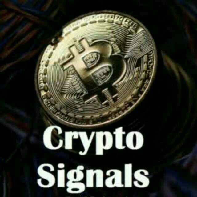bestsignal_official - Channel statistics Bitmex Binance Signals