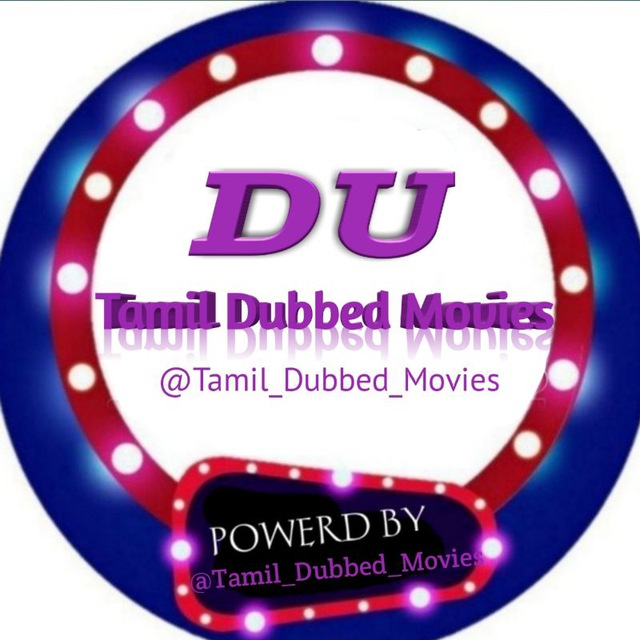 Tamil_Dubbed_movies - Channel statistics Tamil Dubbed Movies