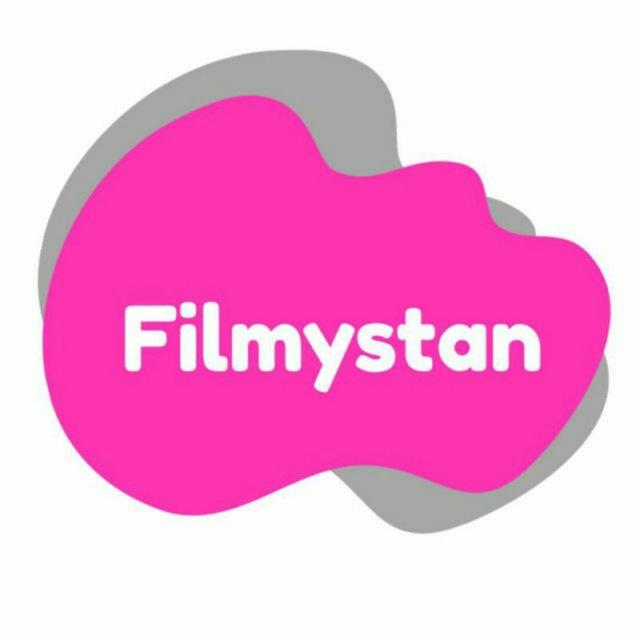 BHARAT Full Movie Filmystan (@filmystanofficial) - Post #17