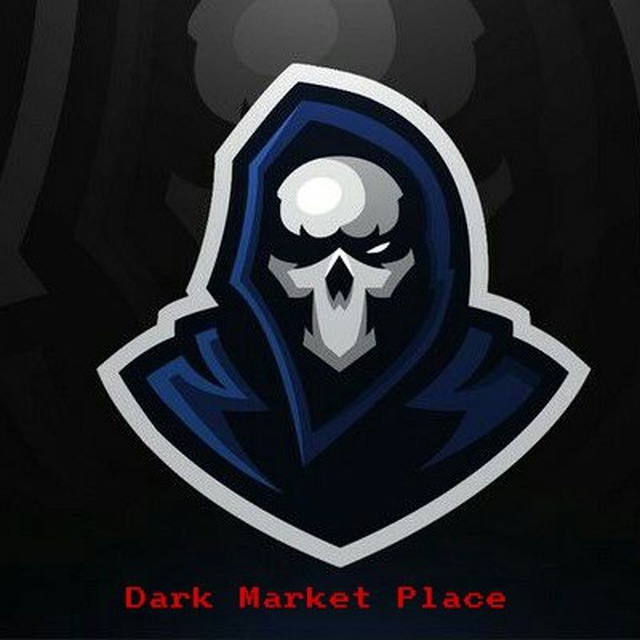 darkmarketplaceofficial - Channel statistics Dark Market Place