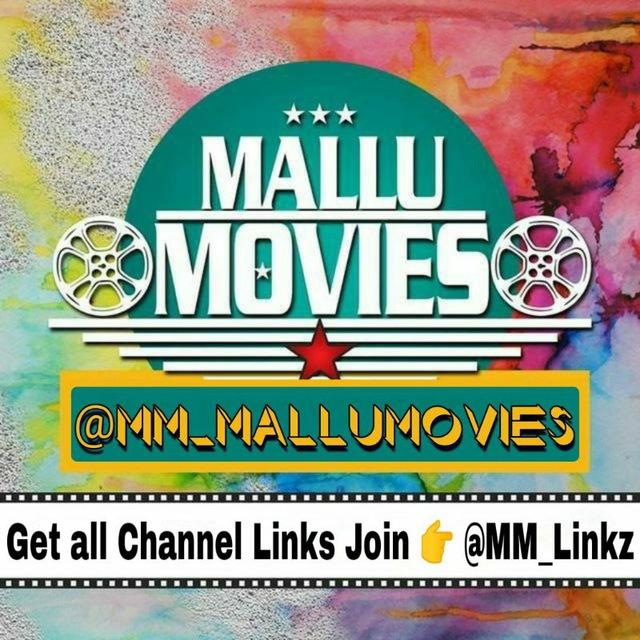 MM_MalluMovies - Channel statistics 🔰 Mallu Movies 🔰  Telegram