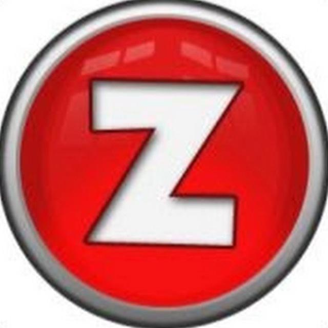 208d17bf @zakupki44 - Статистика канала ZAKUPKI44 - OFFTOP. Telegram Analytics