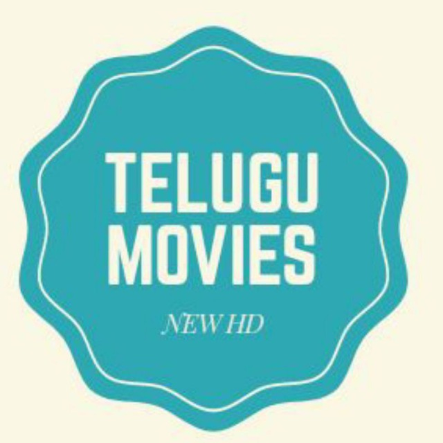 hd_telugu_movies_new - Channel statistics Telugu New Movies HD