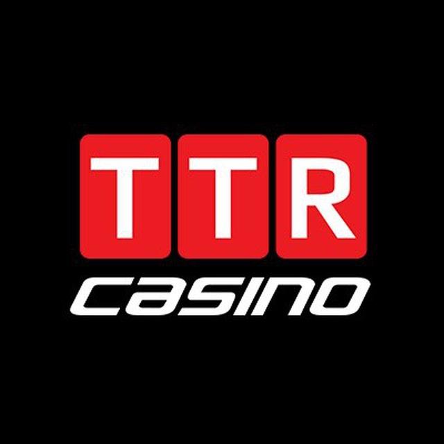 ttr casino отзывы