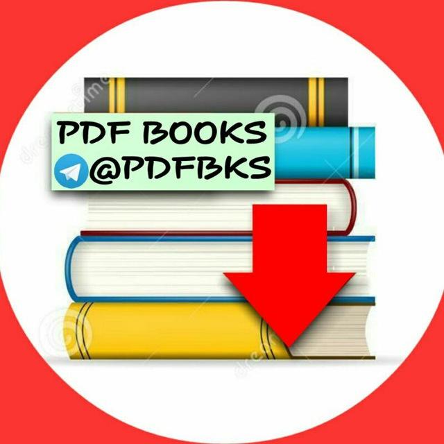 PDFBKS - Channel statistics   PDF BOOKS    Telegram Analytics