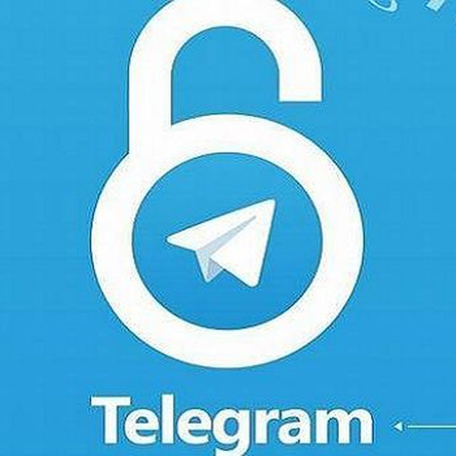 Telegram proxy channel mtproto