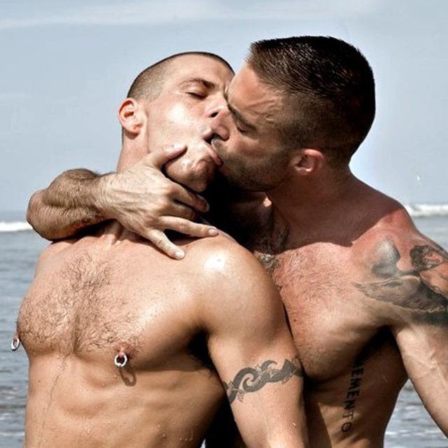 The best: gay bear telegram channel