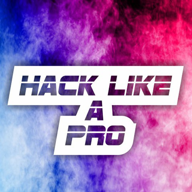 HackLikeaPro - Kanal statistikasi Hack Like A Pro  Telegram Analytics