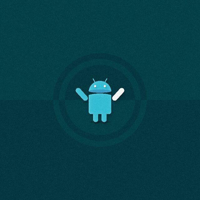 appsprovider - Channel statistics PAID APP & GAME FOR 🆓  Telegram