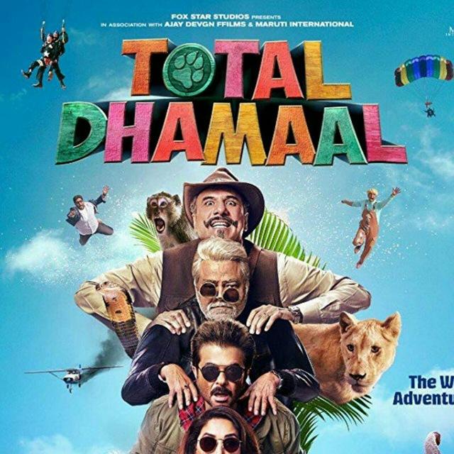 download dhamaal movie hd