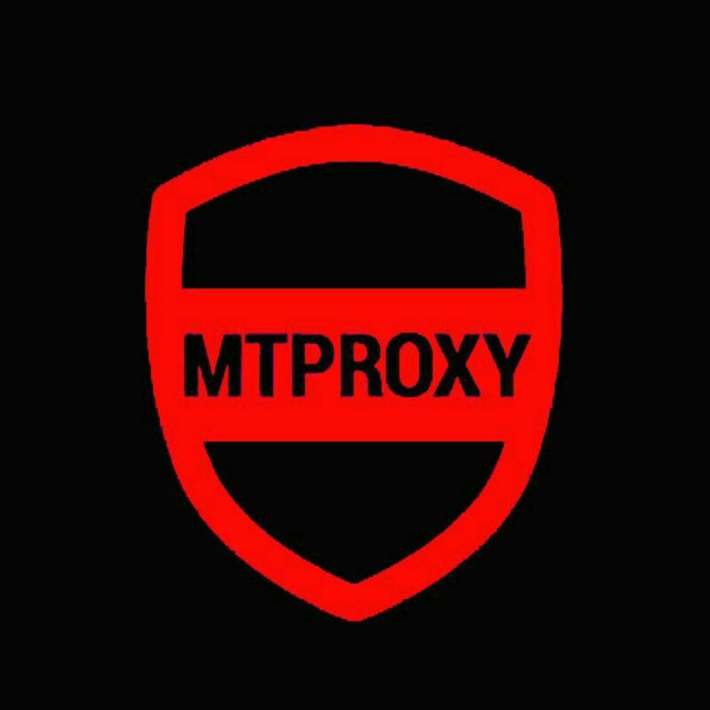 Mtproto Proxy Sponsor Channel Gastronomia Y Viajes