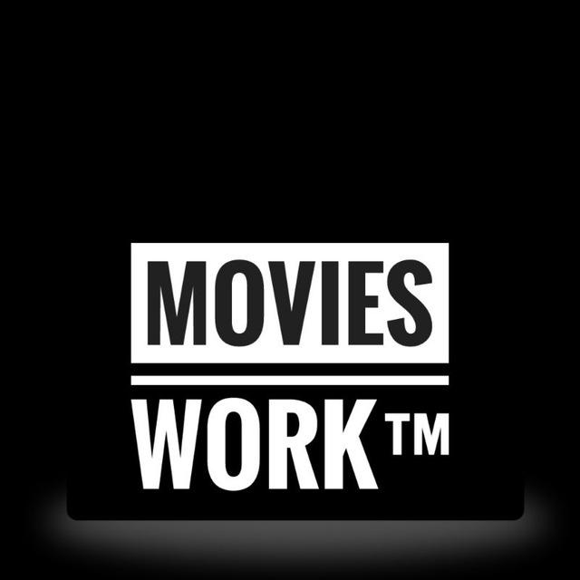 Movie rockers telegram   The Telugu movie Telegram channel