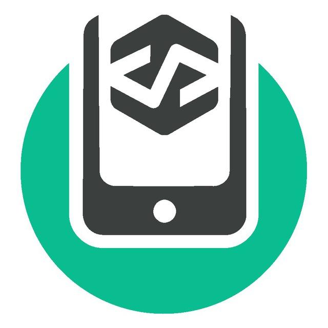 gsmdl - Channel statistics Firmware vip Channel  Telegram