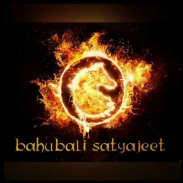 AAAAAEJMSIuWCgd8K4XX5A - Channel statistics BAHUBALI SATYAJEET BHAI