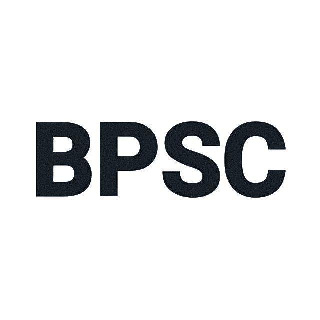 bpscmassala - Channel statistics BPSC Massala  Telegram