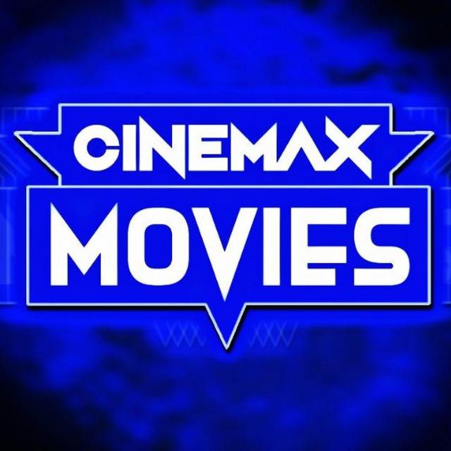 CineMaxMovies - Channel statistics CineMax Movies  Telegram Analytics