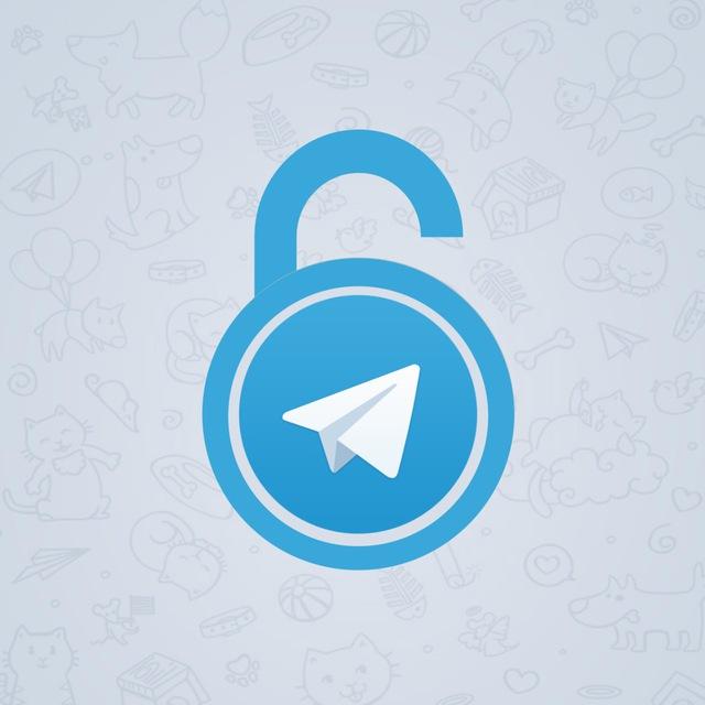 MTProtoProxies - Channel statistics MTProto Proxies - Free Telegram