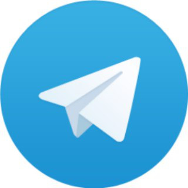 TgProxies - Channel statistics Telegaram Socks5 Proxies  Telegram