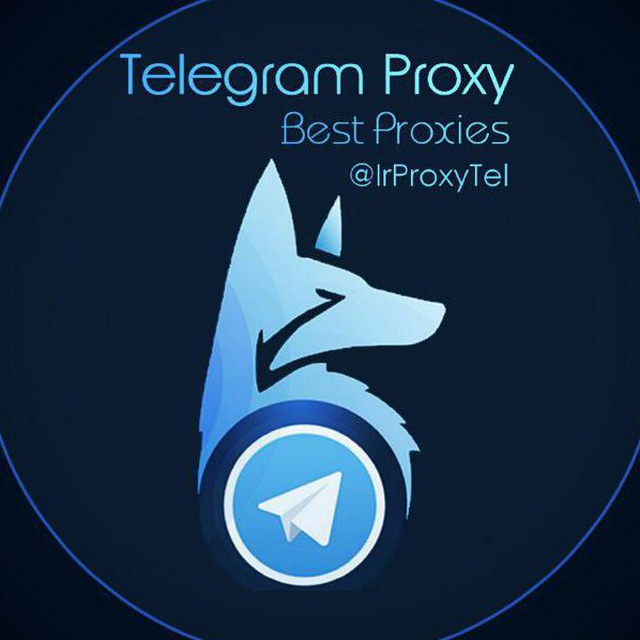 The best: telegram proxy list channel