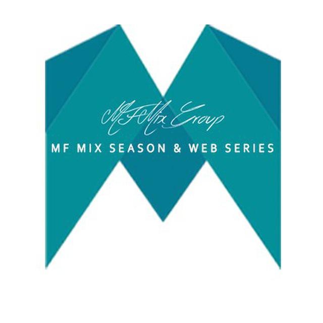 mfmixseason - Channel statistics MF Mix Season & Web Series (Sacred