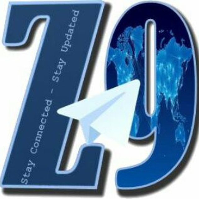 All jewish music telegram channels. electronic projects tutorial telegram channel.