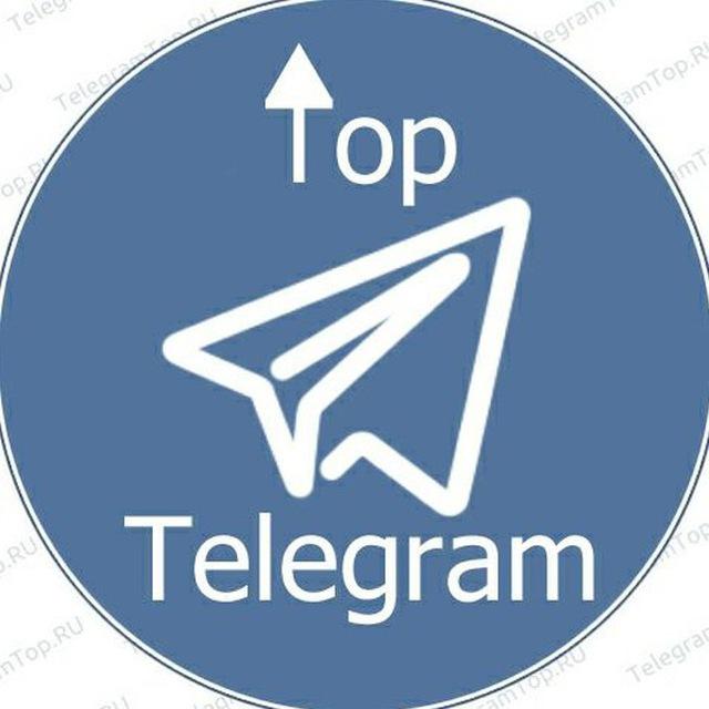 Rating: catalog channel telegram