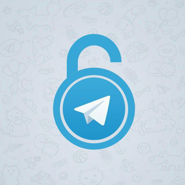 Rating: mtproto proxy telegram channel