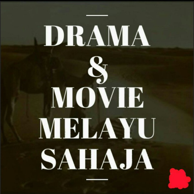 Channel telegram movie melayu. use the robot if you join the telegram channel.