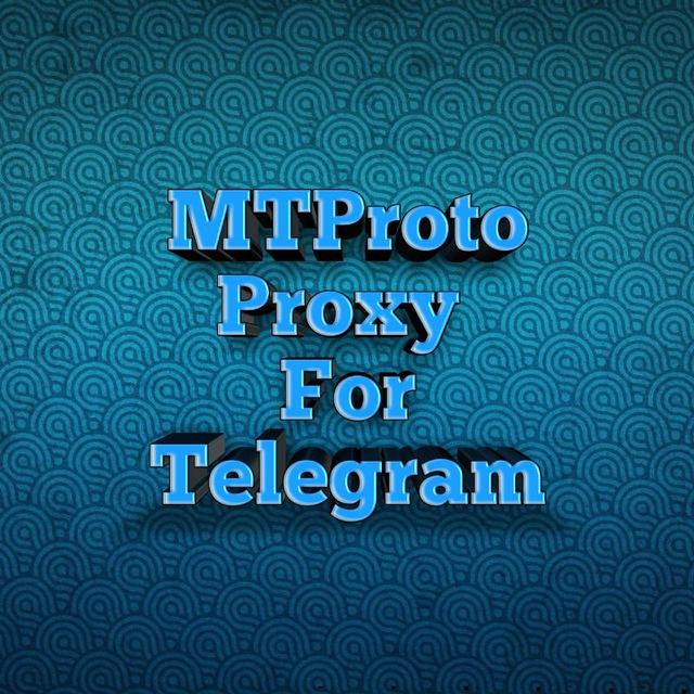Made in iran 2 episode 5 telegram channel. neurosurgery books telegram channel.
