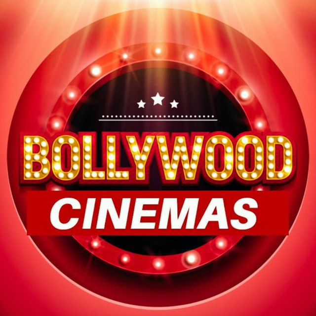Bollywood Cinemas (@Bollywoodcinemas) - Post #14988