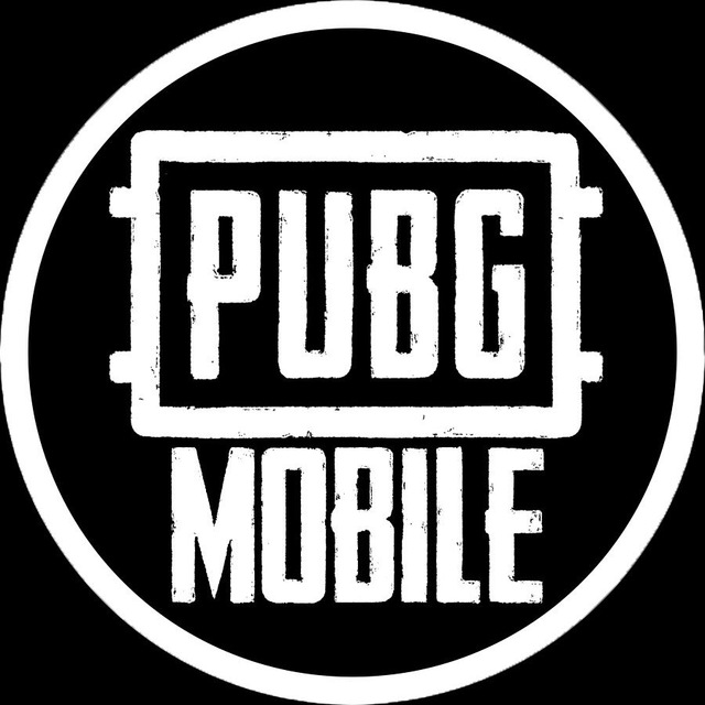 Mgc Pubg Mobile Pubg M Post 135 Post Statistics