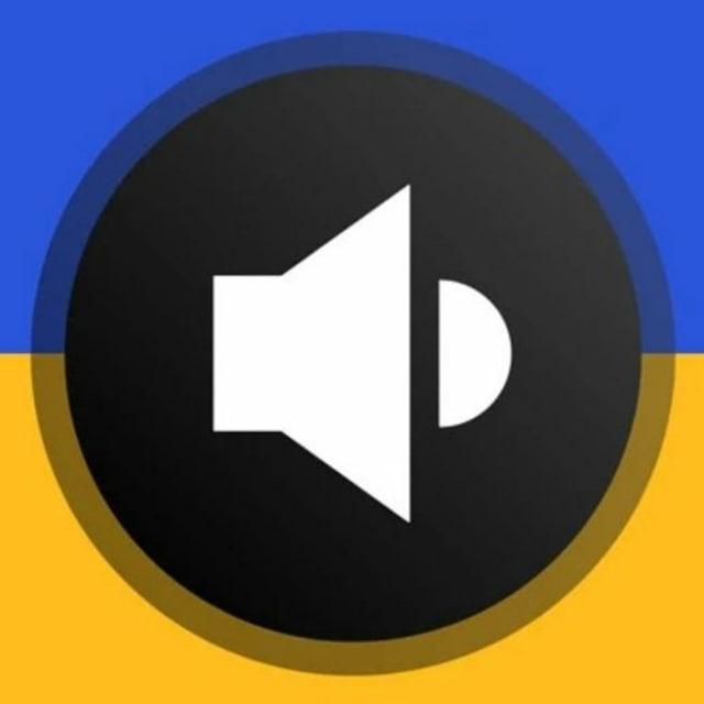 b74c219ff323d3 @telegaskidok - Статистика канала Телега Скидок. Telegram Analytics