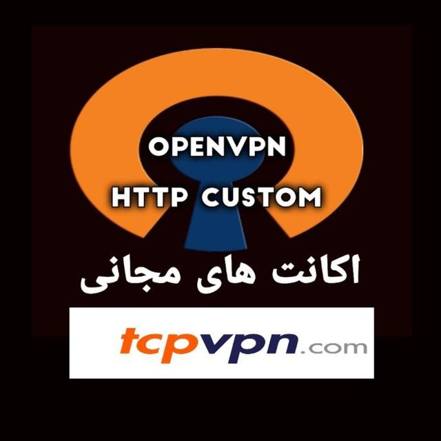 Free_VPN_accounts - Channel statistics Free VPN accounts  Telegram