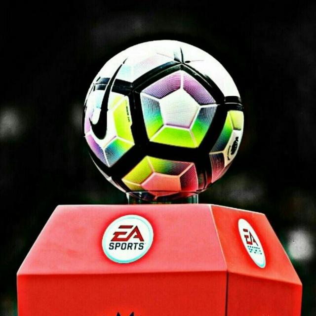 Football_Wallpapers_HD - Channel statistics Football