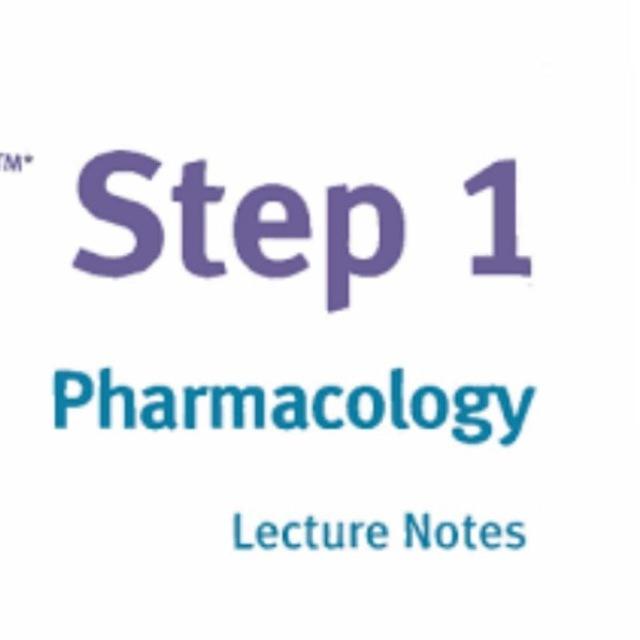 sketchypharma - Channel statistics Sketchy Pharmacology  Telegram