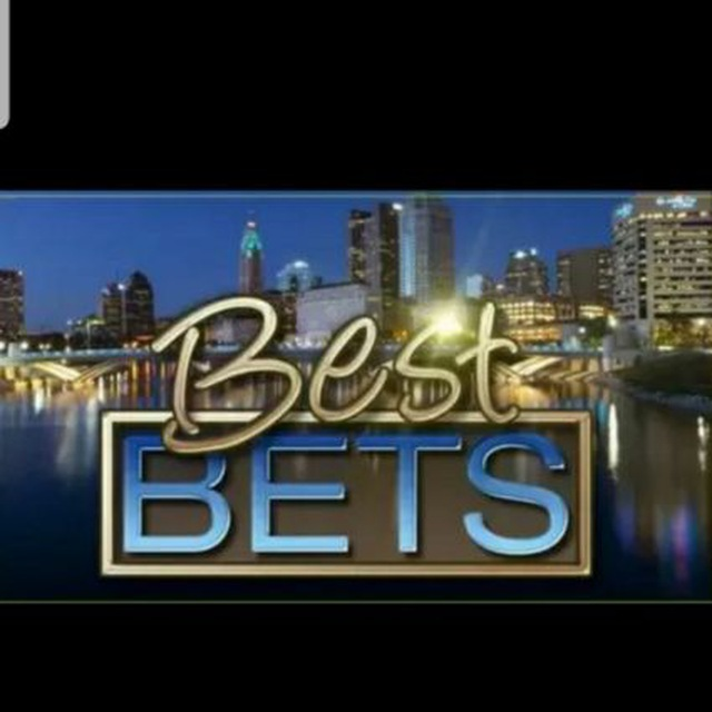 спорт прогнозы best bets com