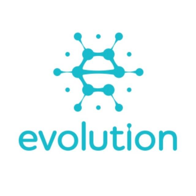 evolution of life - HD1680×1214
