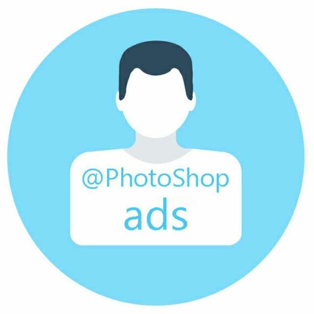 photoshop_ads - Channel statistics Photoshop ads  Telegram