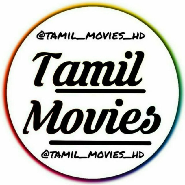 TamilMovies_TG - Channel statistics Tamil Movies Tamil HD Movies
